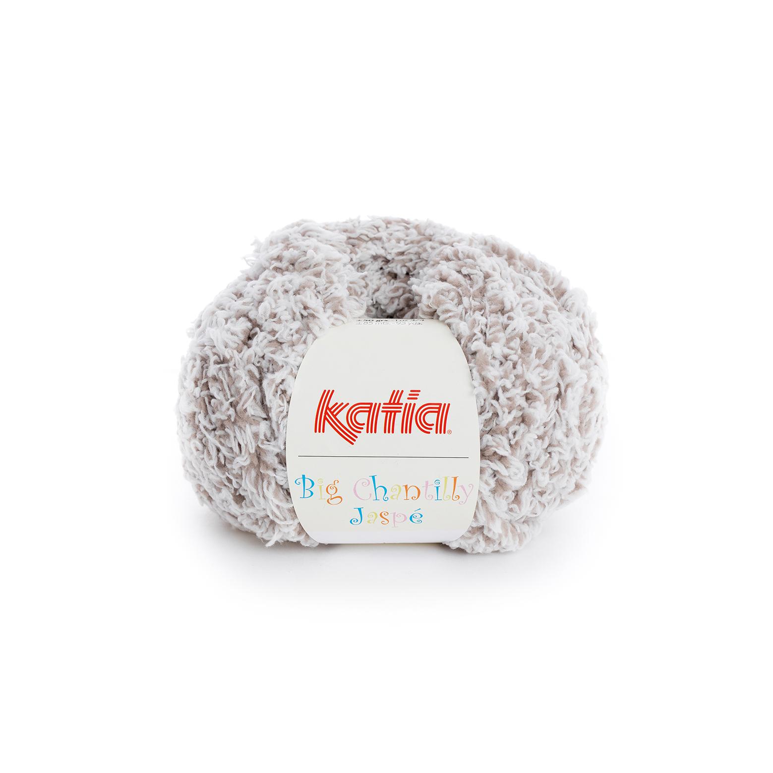 wol-garens-bigchantillyjaspe-breien-polyester-polyamide-wit-reebruin-herfst-winter-katia-252-g